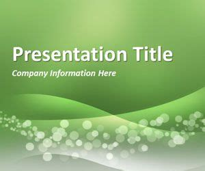 Animated Powerpoint Templates Free Download 2010