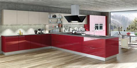 plan de travail central cuisine achat d 39 une cuisine diafos en îlot avec plan de travail en