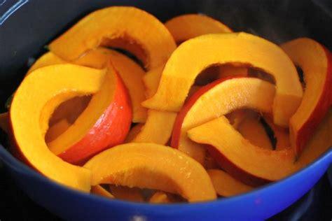comment cuisiner la betterave crue comment cuire le potimarron