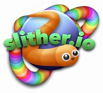 Slitherio Snake Organism Computer Toy Freepngimg