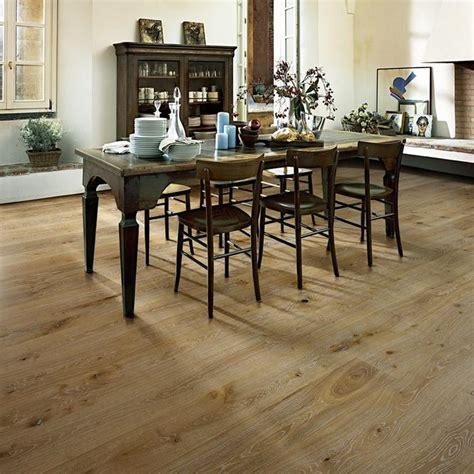 Kahrs Hardwood Flooring Distributors by Kahrs Hardwood Flooring Alyssamyers