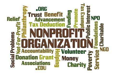Nonprofit Accounting Software For Fund Raising & Grants. University Of Wisconsin Madison Graduate Programs. Pregnancy Announcement Templates Free Download. Meeting Sign In Sheet Template. Monthly Expense Report Template. Rent Increase Letter Template. Wedding Invitation Template Download. Christmas Party Invitation Template. Graduation Outfits For Ladies