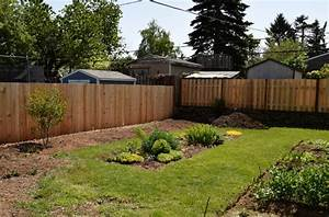 Backyard Ideas | The World's Best Gardening Blog