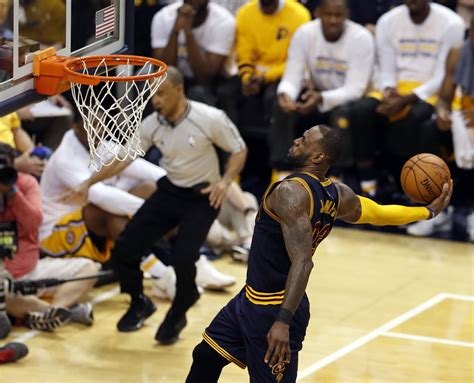 cleveland cavaliers  greatest playoff comeback