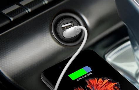 best iphone car charger best car chargers for iphone x iphone 8 and iphone 8