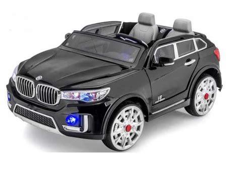 siege bebe voiture 2 places 24 volts mini bmw x7 replica sieges cuir voiture lectrique