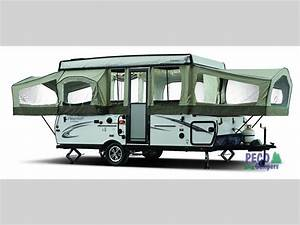 Forest River Flagstaff Classic 425d Rvs For Sale
