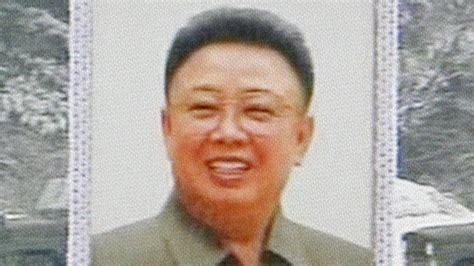 North Korea Sex Parties Elite Circle Served By 'pleasure