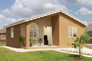 1 bedroom 1 bathroom house for sale in clarendon jamaica