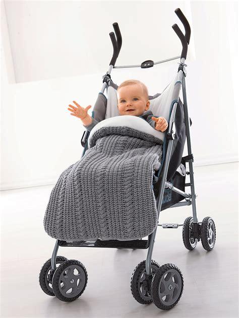 siege okaidi equipements pour sortir bébé le monde de bébé