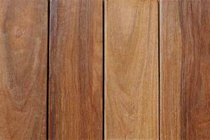 PDF DIY Wood Deck Download woodworking projects that make