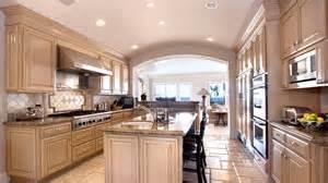 interior kitchen design big luxury kitchen interior design hd wallpaper wallpapers pictures photos