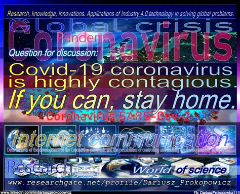 covid catch twice possible stay coronavirus contagious highly profile attachment kb