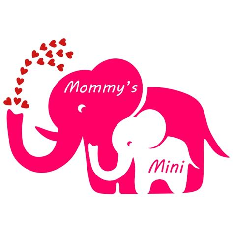 All png & cliparts images on nicepng are best quality. Pin by S on Svg T-shirt   Elephant stencil, Free cricut ...