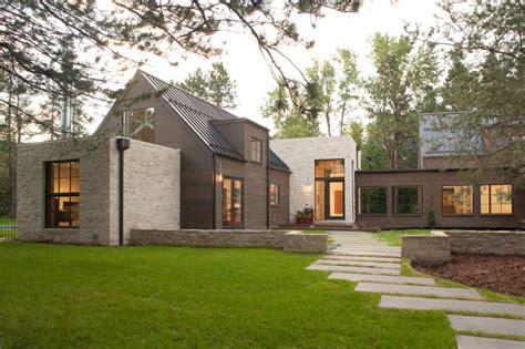 farmhouse home designs colorado home with modern amenities and farmhouse flair