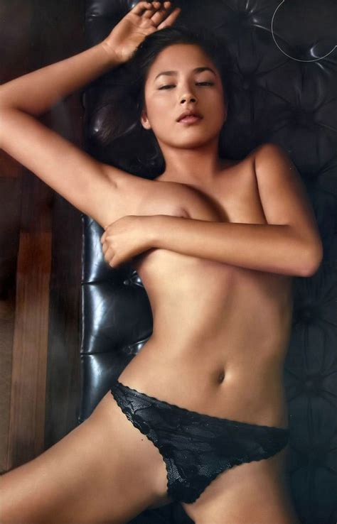 Jessica Gomes Nude And Sexy Photos The Fappening