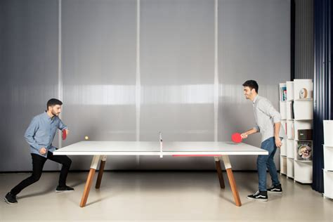 ping pong table surface you and me ping pong table best outdoor ping pong tables