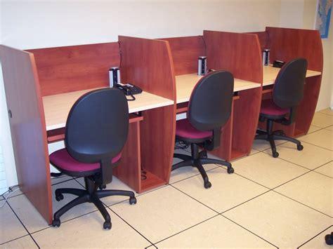fabricant de mobilier de bureau bureau call center fabricant de mobilier de bureau