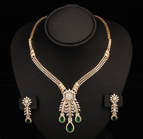 Indian Jewellery And Clothing. Male Black Earrings. Fake Engagement Rings. Knot Bracelet. Bezel Diamond Stud Earrings. Heart Shaped Necklace. Design Gold Earrings. Real Opal Bracelet. Green Bands