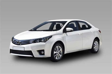 how much is a toyota corolla jiji blog