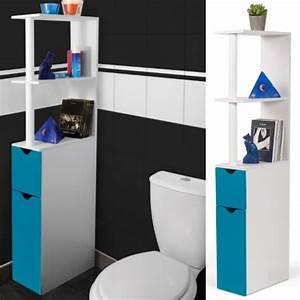 Meuble Gain De Place Pour Studio : meuble gain de place pour studio meubles gain de place ~ Premium-room.com Idées de Décoration