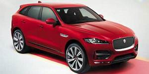2017 jaguar f pace 35t r sport awd With jaguar f pace invoice price