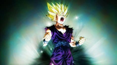 Dragon Ball Z 1080p Wallpaper Los Mejores Fondos De Pantalla Para Pc Full Hd Imágenes Taringa