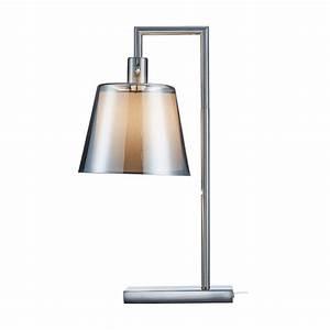 Amora Light Bulbs Hampton Bay Addison 23 In Oil Rubbed Bronze Table Lamp