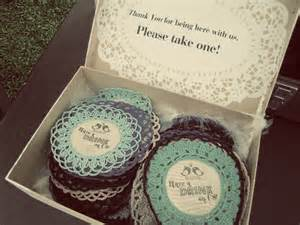 wedding favor coasters 301 moved permanently