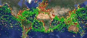 Ais Marine Tracking  Vessel Management Software