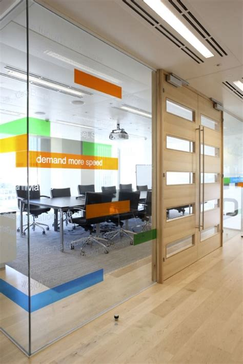 open door dental office space a collection of ideas to try about design