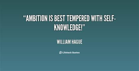 share  knowledge quotes quotesgram