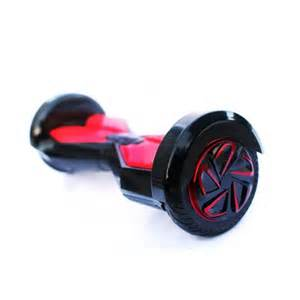 Hoverboards for Sale Black