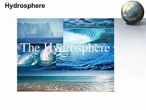 Hydrosphere System Related Keywords - Hydrosphere System ...