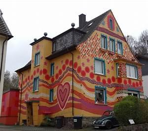 Haus Kaufen In Witten : gute laune haus allgemein medienwerkstatt wissen 2006 2017 medienwerkstatt ~ Orissabook.com Haus und Dekorationen