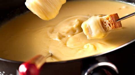 cuisiner de la courge fondue savoyarde moitié moitié