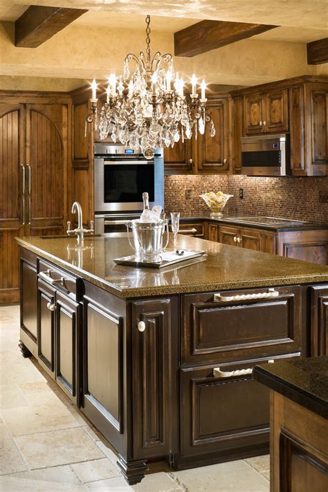 133 best images about kitchen ideas on