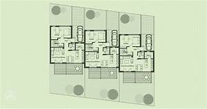 Mehrfamilienhaus Grundriss Modern : grundrisse patiohaus mehrfamilienhaus von baufritz ~ Eleganceandgraceweddings.com Haus und Dekorationen