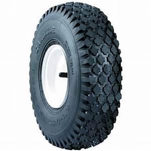 Carlisle Turf M... Carlisle Tires