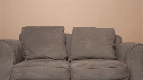 natural way to clean leather sofa microfiber friend or foe cleanfax