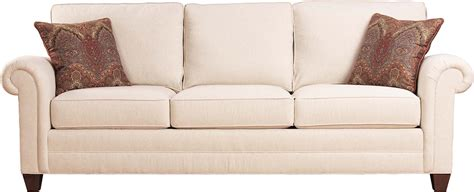 Arlington Sofa, Stickley Fine Upholstery Collection