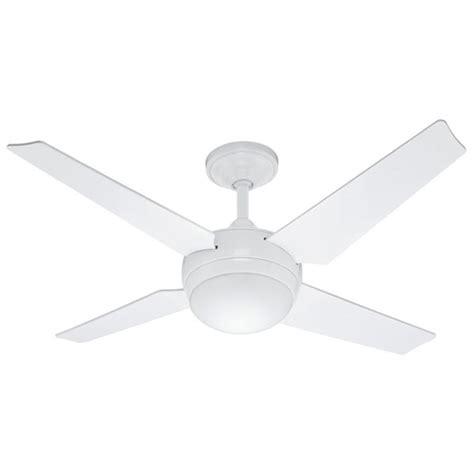 hunter universal ceiling fan hunter sonic ceiling fan universal fansuniversal fans store