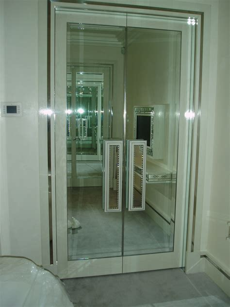 cheap mirrored wardrobe mirrored wardrobe doors wardrobes
