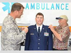 Air Force Identifies Almost 400 Officers for Promotion to