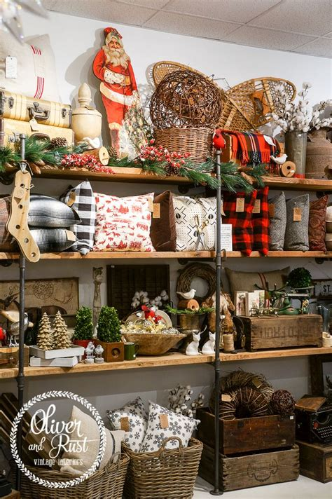 christmas tree store hours photo albums fabulous homes