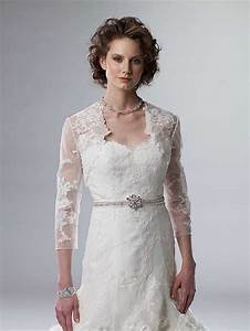 wedding dresses for women over 50 With wedding dresses for older women