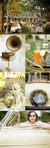annees de mariage mariage sur le thème des quot ées folles quot ées 30 charleston photo décoration