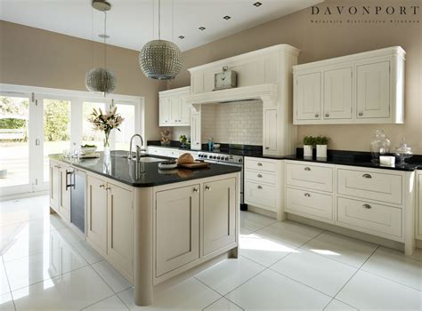 farrow and pointing kitchen cabinets colour was integral in this design by keeping the colour 9667