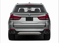 PreOwned 2018 BMW X5 xDrive35i Sports Activity Vehicle