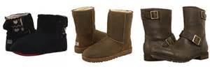 ugg sale cyber monday cyber monday sale for ugg boots